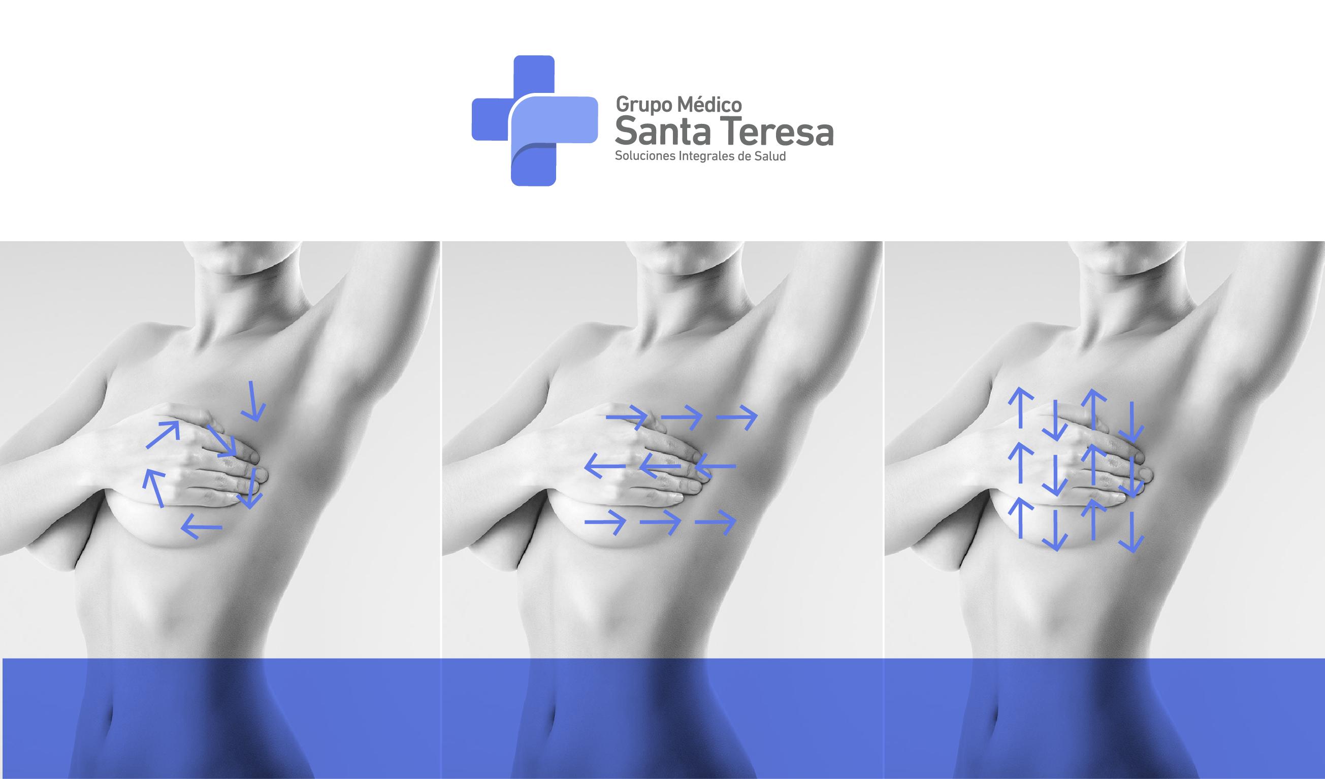 pie-de-nota-santa-teresa-mamografia-blog-01